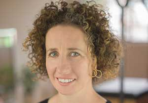 Alicia Moran, Pilates, Yoga, Testiminal, Scaravelli