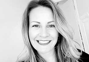 Amy Day, Yoga, Testimonials, Scaravelli
