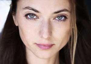 Olga Victorovna Fedorishcheva, Fedori, Actress, Testimonial, Scaravelli, Yoga