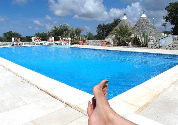 Puglia, Italy, Yoga, Retreat, Holiday, Scaravelli, Catherine Annis, Masseria, Zingara, Shoestring, 2020