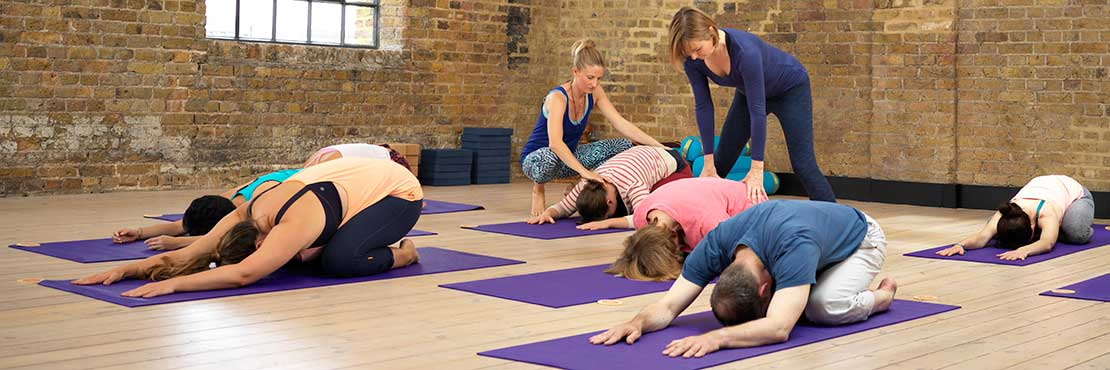 Scaravelli, Yoga, Teacher, Training, Course, London, 200hr, Accredited, Certified, Annis, Carter, Blackaby