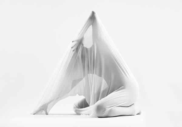 Scaravelli, Yoga, Workshop, Catherine Annis, Fascia, Biotensegrity, Awakening, London, UK, Europe