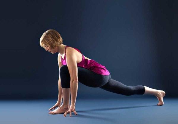 Scaravelli, Yoga, Workshop, Catherine Annis, Pelvis, Hips, London, UK, Europe