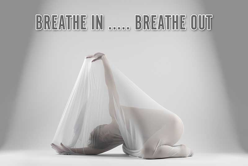 Breath, Scaravelli, Inspired, Yoga, Catherine Annis