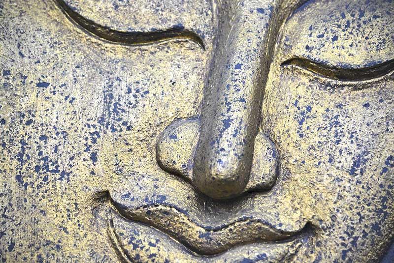 Meditation, Mindfulness, Yoga, Scaravelli