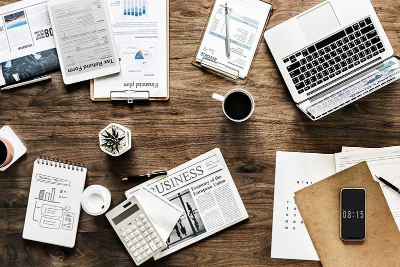 Mindfulness, Meditation, Business, Work