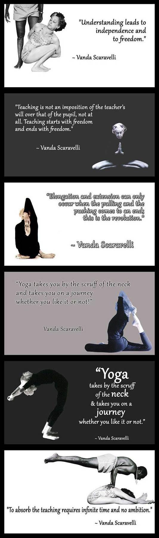 Vanda, Scaravelli, quotes, yoga, best, top, inspiring, quote
