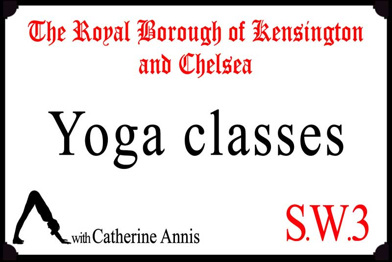 triyoga, Chelsea, Yoga, classes, SW3, SW5, SW7, London, class