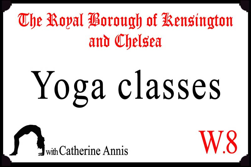 Yoga, classes, W8, W10, W11, London-Life Centre, Notting Hill, Kensington