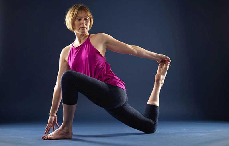 yoga pelvis workshop, Scaravelli, Exmoor, Somerset, Devon