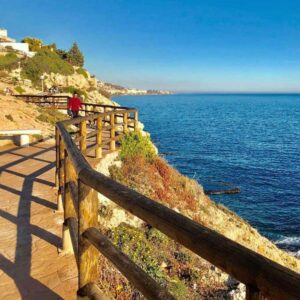 Santillan, Yoga, Retreat, Spain, 2019, 2020, Andalucia