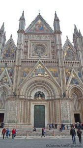 Italy, Scaravelli, Sabina, Retreat, Holiday, Catherine Annis