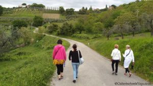Italy, Scaravelli, Sabina, Retreat, getaway, Catherine Annis