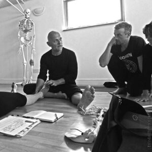 Yoga, Sussex, Gayles, Retreat, UK, Europe, Scaravelli, 2018