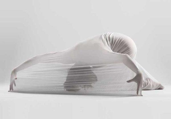 Scaravelli, Yoga, Workshop, Catherine Annis, Fascia, Biotensegrity, UK, London, Europe