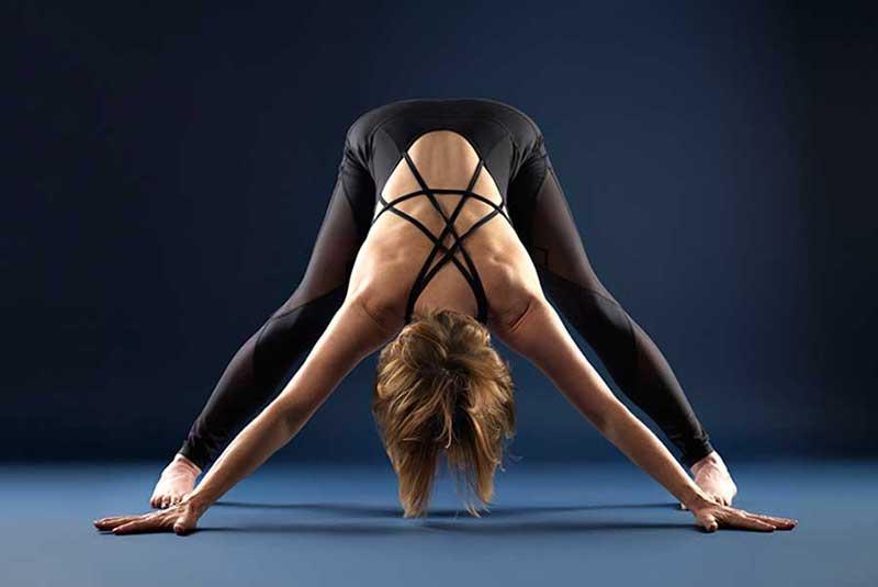 Scaravelli, Yoga, Workshop, Catherine Annis, Pelvis, Hips, Awakening, London, Europe, UK