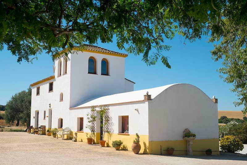 Spain, yoga, retreat, holiday, 2020, 2021, Andalucia