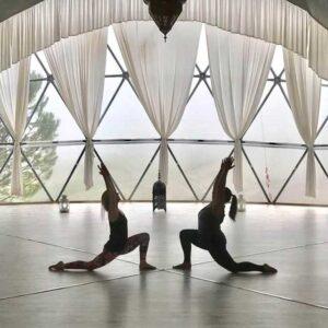 Spanish, yoga, retreat, 2020, 2021, Andalucia, Suryalila