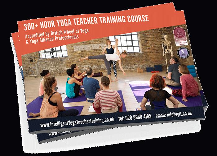 London, Yoga, Teacher, Training, Course, BWY, British Wheel, Scaravelli, Catherine Annis, 2020, 2021, 2022