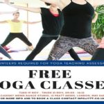Scaravelli Inspired Yoga, Class, Teacher Training, London, Catherine Annis, 2020, free