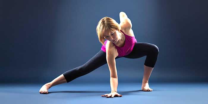 Scaravelli Inspired Yoga, Workshop, London, UK, Catherine Annis