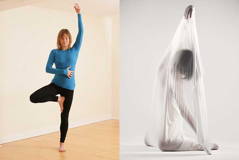 Scaravelli Inspired Yoga, Online Classes, Zoom, Catherine Annis