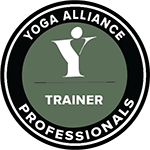 Yoga Allaince, YAP, teacher, training, course, London