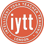 Yoga Teacher Training, London, Scaravelli, British Wheel, BWY, Accredited