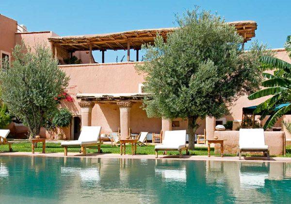 Tigmi, yoga retreat, Marrakesh, Morocco, Scaravelli, 2021, 2022, Catherine Annis, YOAS, Hatha