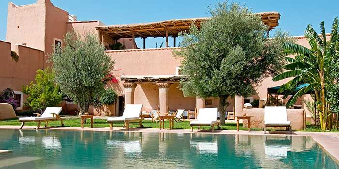 Tigmi, yoga retreat, holiday, Marrakesh Morocco, 2021, Scaravelli Inspired Yoga, Hatha, 2022, yoga on a shoestring