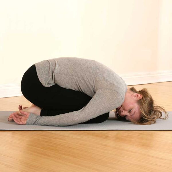 Scaravelli Inspired, Yoga Nidra, Zoom Online, Catherine Annis