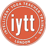 London Yoga Teacher Training, BWY, British Wheel of Yoga, Accredited, Scaravelli, Hatha