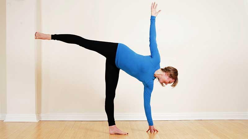 Bhramari Breath, Scaravelli Inspired, Yoga Class Video Catherine Annis, Anatomy