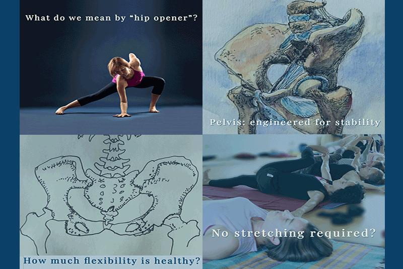 London, BWY Yoga Teacher Training, Course, Intelligent Yoga, Accredited